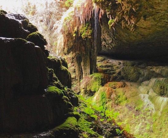 alfred-caves-diglipur-north-andaman.jpg
