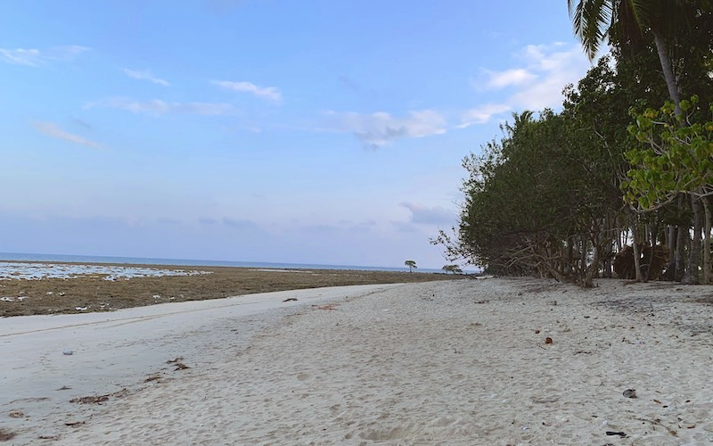 ambkunj-beach-rangat-middle-andaman-islands.jpg