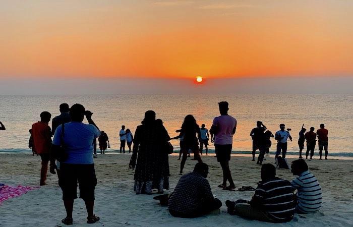 best-sunset-in-andaman-islands.jpg