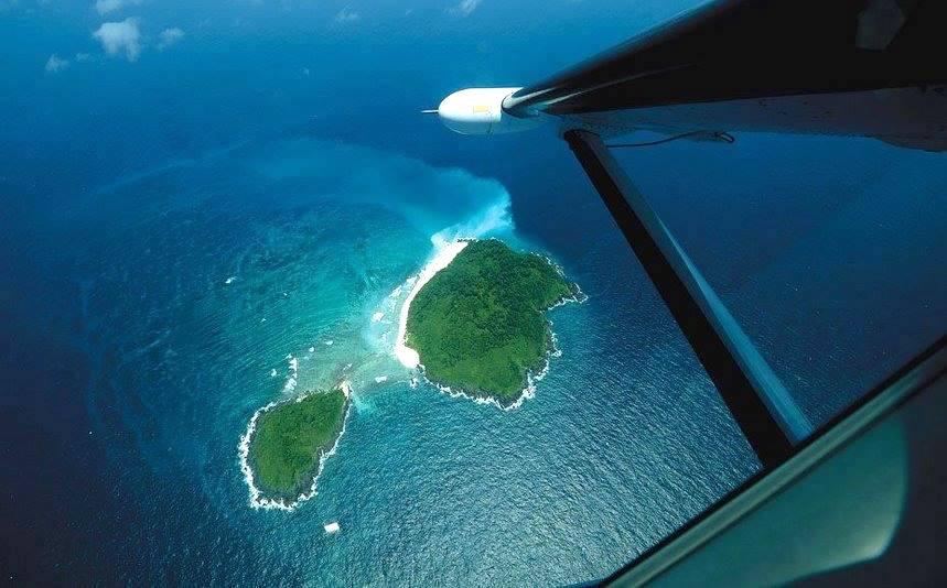 cinque-island-port-blair-andaman.jpg