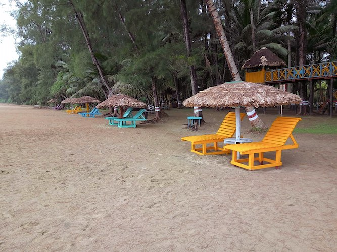 karmatang-beach-mayabunder-north-andaman-islands.jpg
