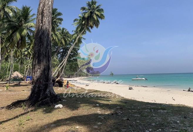 lalaji-bay-beach-long-island-andaman.jpg