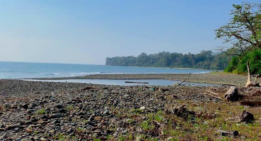 lamiya-beach-north-andaman-islands.jpg