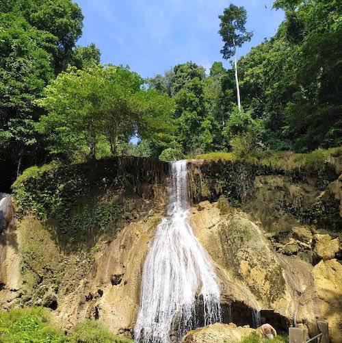 Little Andaman