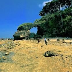 Emerald Andaman Honeymoon Tour