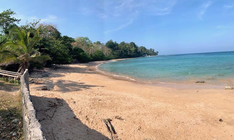 neil-island-sitapur-beach-andaman.jpg
