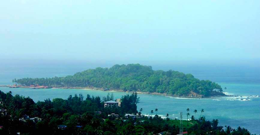 Luxurious One Week Tour to Andaman