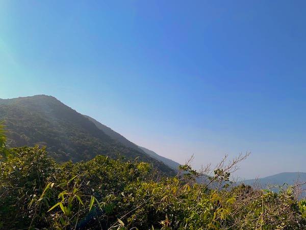 trek-to-saddle-peak-diglipur-andaman.jpg