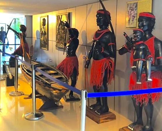 tribal-museum-port-blair-andaman-5fae8413a9022.jpg