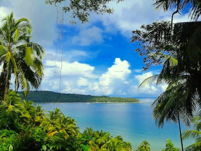 view-from-mount-harriet-andaman-islands.jpg