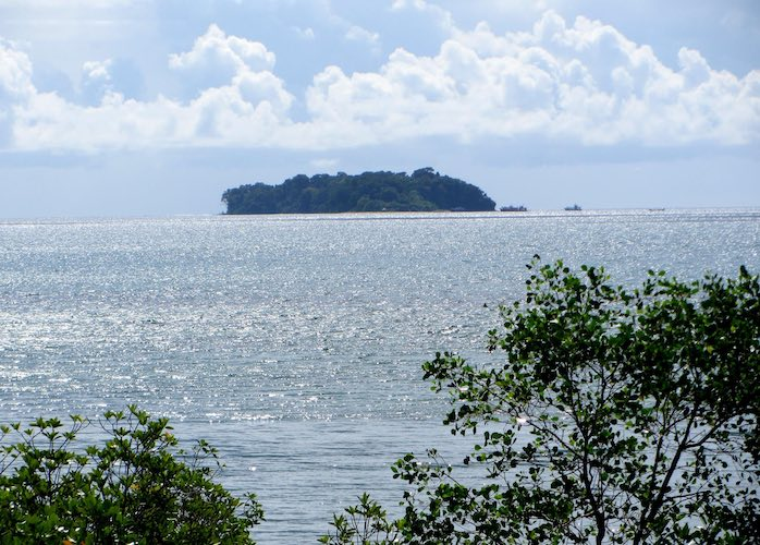 wandoor-beach-andaman-islands.jpg